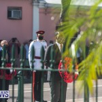 JM Remembrance Day Bermuda 2020 ceremony wreaths (37)