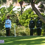 JM Remembrance Day Bermuda 2020 ceremony wreaths (5)