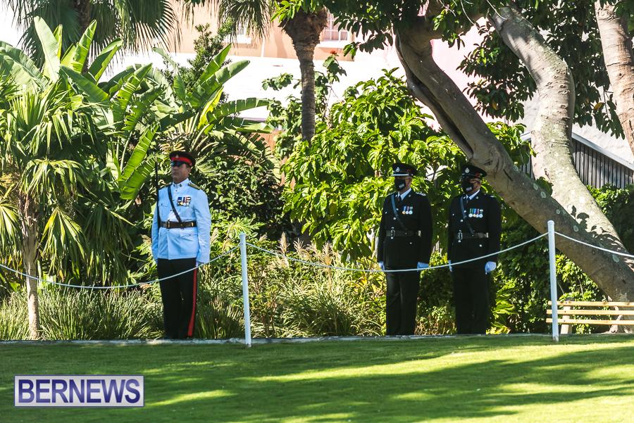 JM-Remembrance-Day-Bermuda-2020-ceremony-wreaths-5