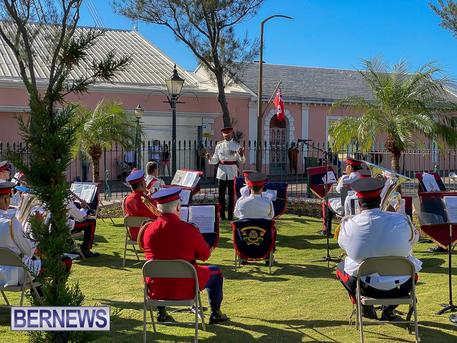 JM-Remembrance-Day-Bermuda-2020-ceremony-wreaths-6