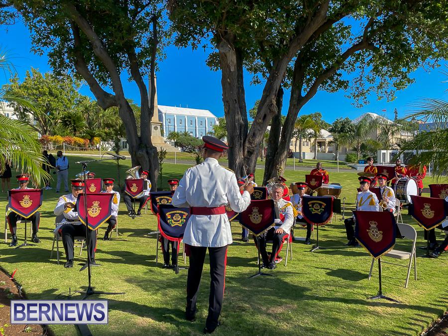JM-Remembrance-Day-Bermuda-2020-ceremony-wreaths-7