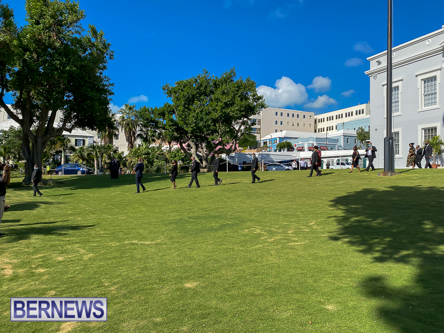 JM-Remembrance-Day-Bermuda-2020-ceremony-wreaths-9