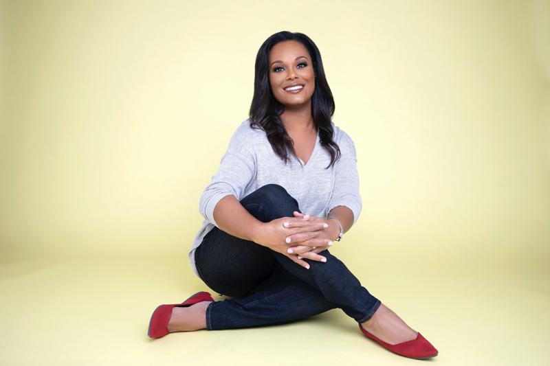 Leah Dean Bermuda November 2020 (1)