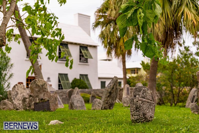 St Peters Grave Access Bermuda Nov 2020 (2)