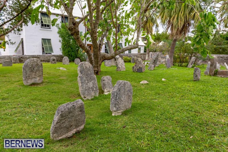 St Peters Grave Access Bermuda Nov 2020 (4)
