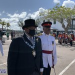 Throne Speech Bermuda Nov 6 2020 (40)