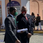 Throne Speech Bermuda Nov 6 2020 (43)