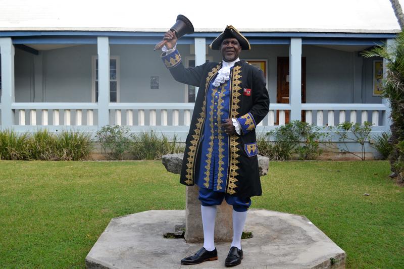 Warwick Academy Bermuda November 2020 (1)