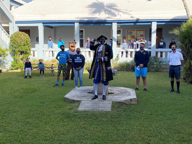 Warwick Academy Bermuda November 2020 (15)