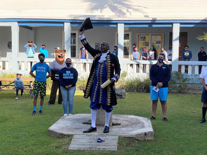 Warwick Academy Bermuda November 2020 (16)