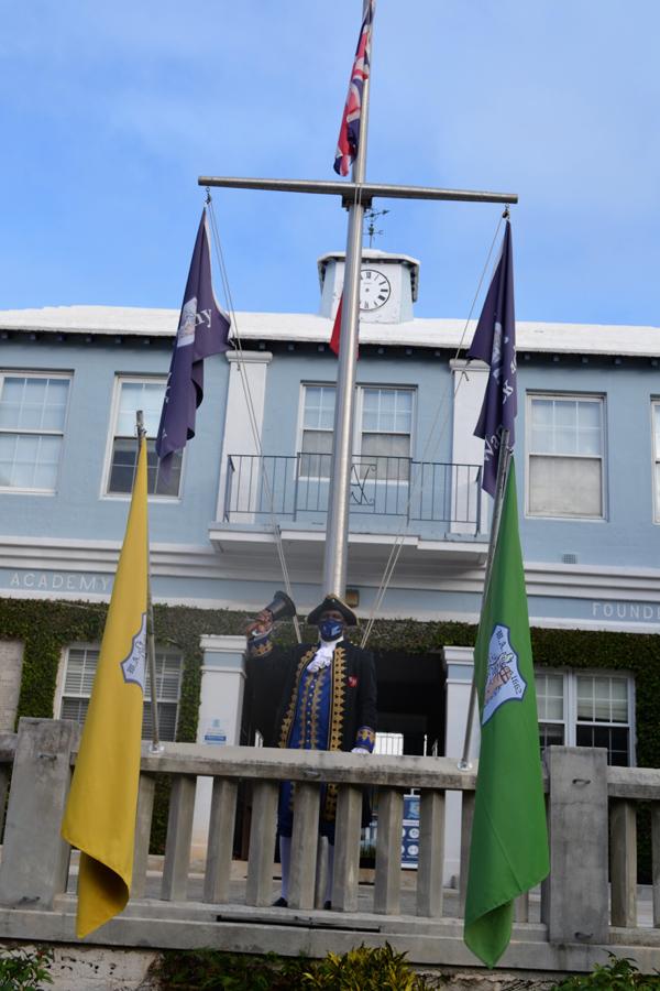 Warwick Academy Bermuda November 2020 (20)