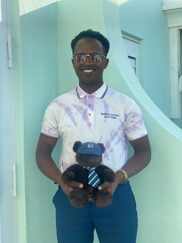 Warwick Academy Bermuda November 2020 (21)