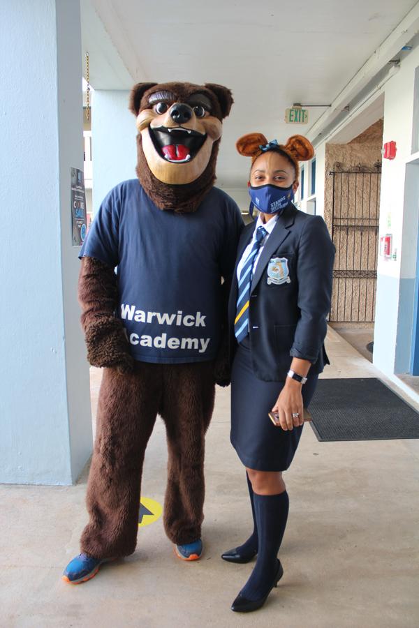 Warwick Academy Bermuda November 2020 (29)