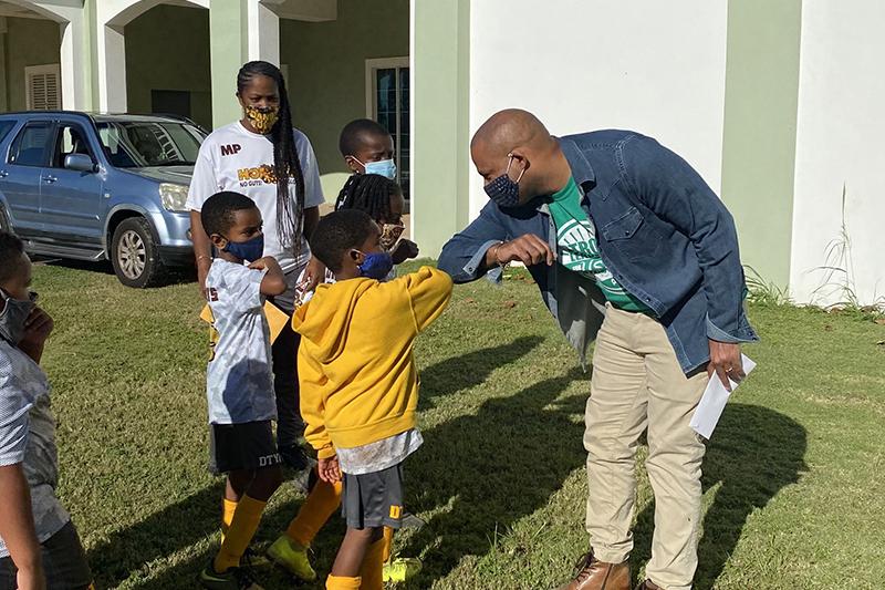 Western Stars Sports Club Bermuda Nov 29 2020 (3)