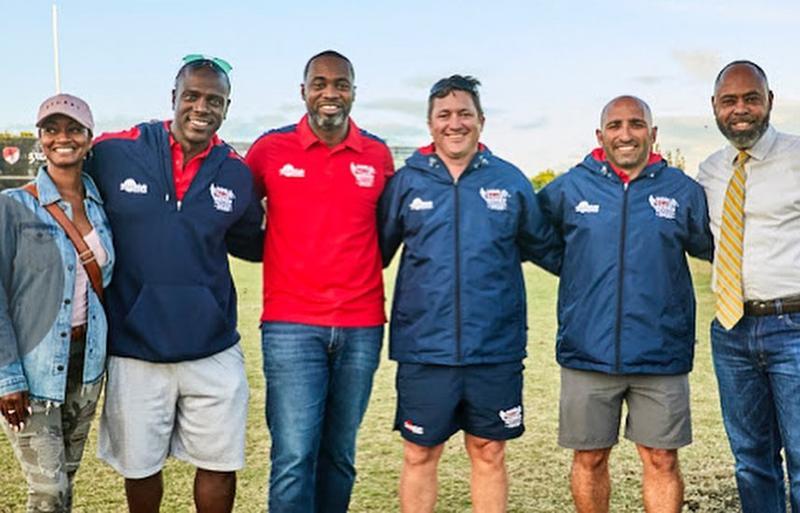 World Tens Rugby Bermuda Nov 2020 (3)