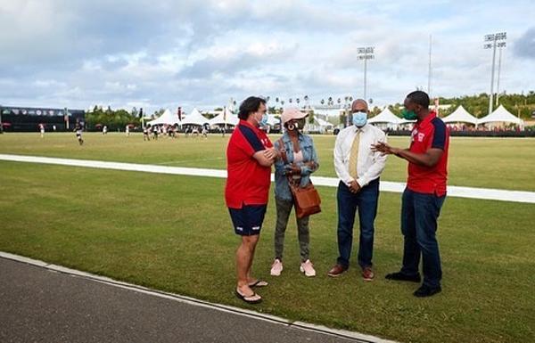 World Tens Rugby Bermuda Nov 2020 (5)