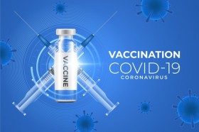 coronavirus-informative-vaccination-background_52683-48376 generic (2)