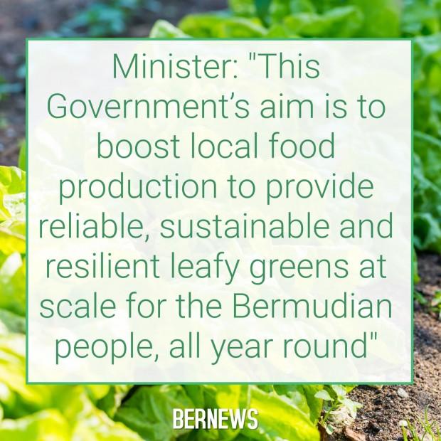 govt farm nov 12 2020 Design (1)