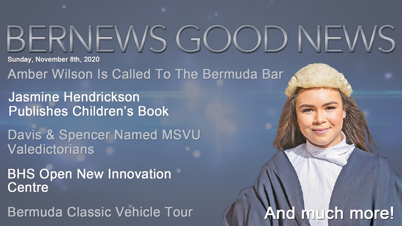 201108-GN-cover-Bermuda-November-8-2020