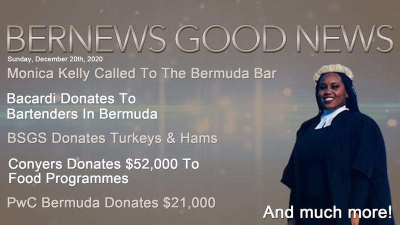 201220-GN-cover-Bermuda-December-20-2020