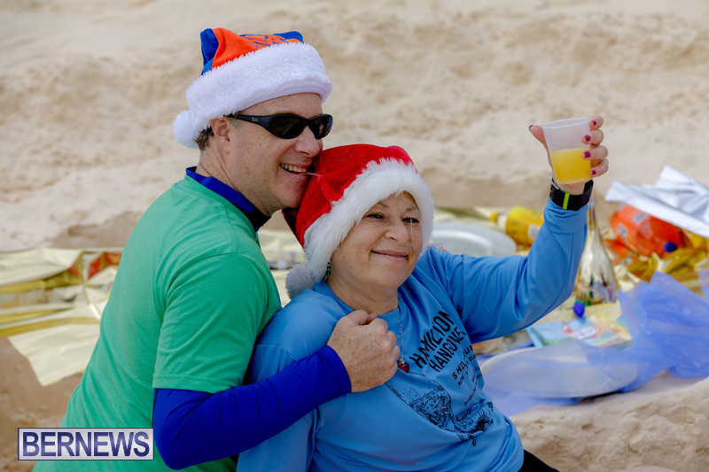 2019 Bermuda Christmad Day Elbow Beach DF (10)