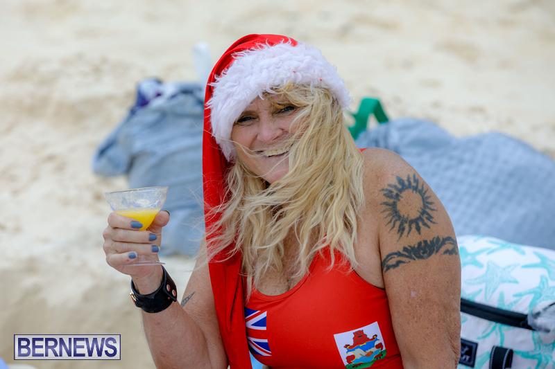 2019 Bermuda Christmad Day Elbow Beach DF (11)