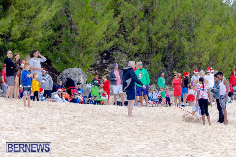 2019 Bermuda Christmad Day Elbow Beach DF (16)