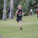 BNAA National Cross Country Championships Dec 05 2020 15