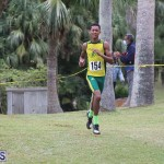 BNAA National Cross Country Championships Dec 05 2020 16