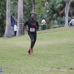 BNAA National Cross Country Championships Dec 05 2020 17