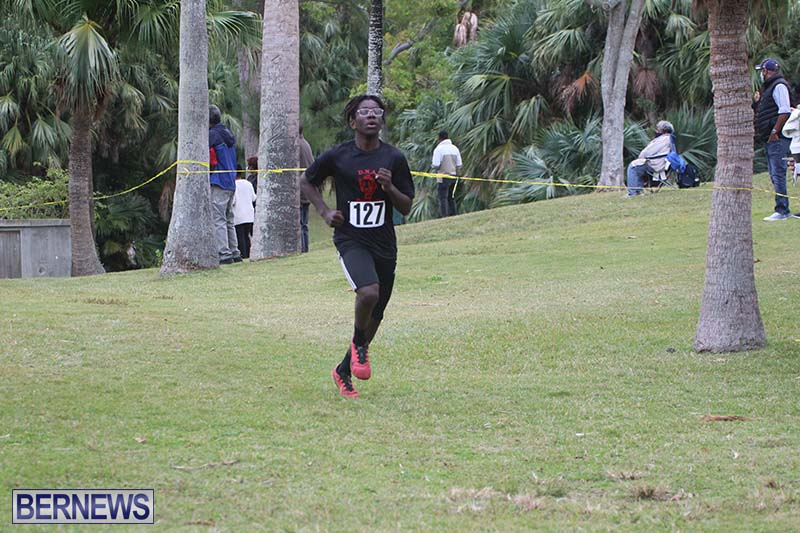 BNAA-National-Cross-Country-Championships-Dec-05-2020-17