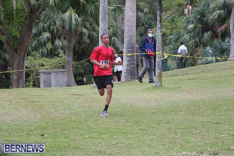 BNAA-National-Cross-Country-Championships-Dec-05-2020-18