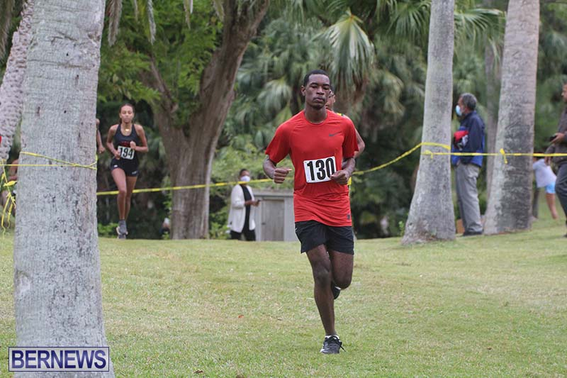 BNAA-National-Cross-Country-Championships-Dec-05-2020-5
