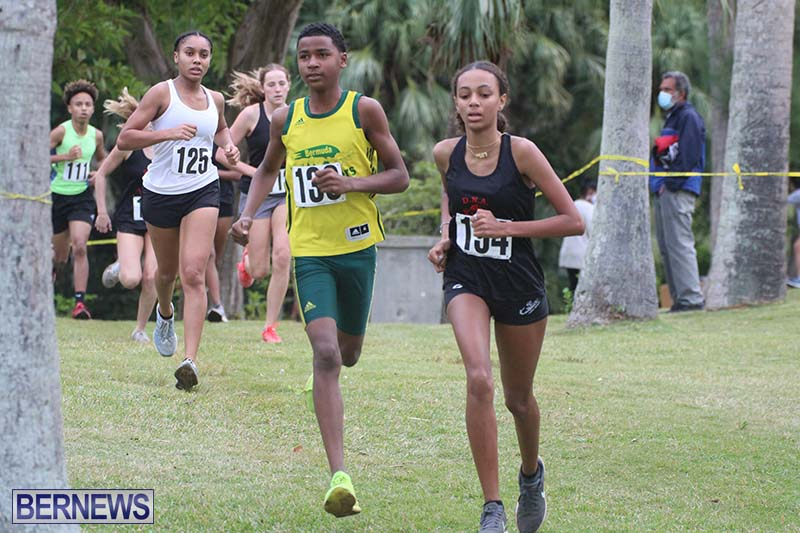BNAA-National-Cross-Country-Championships-Dec-05-2020-7