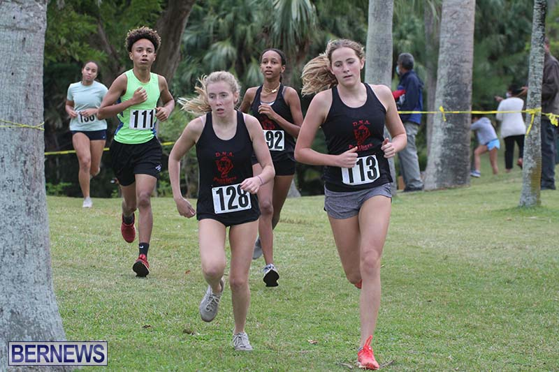 BNAA-National-Cross-Country-Championships-Dec-05-2020-9
