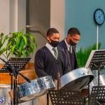 Bermuda Berkeley PrizeGiving 2020 JS (10)