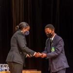 Bermuda Berkeley PrizeGiving 2020 JS (100)