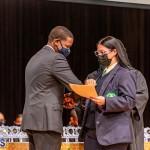 Bermuda Berkeley PrizeGiving 2020 JS (101)