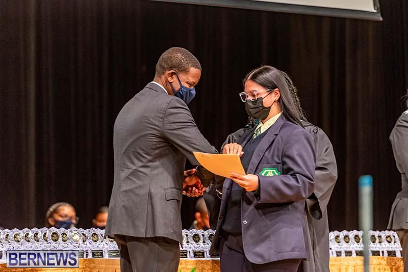 Bermuda-Berkeley-PrizeGiving-2020-JS-101