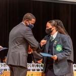 Bermuda Berkeley PrizeGiving 2020 JS (102)
