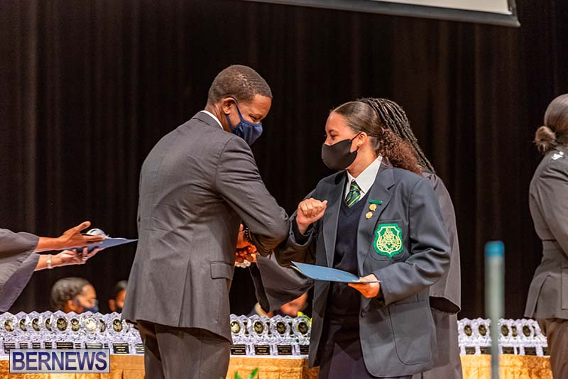 Bermuda-Berkeley-PrizeGiving-2020-JS-102