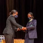 Bermuda Berkeley PrizeGiving 2020 JS (103)