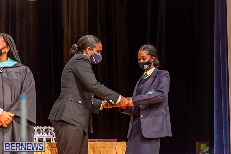 Bermuda-Berkeley-PrizeGiving-2020-JS-103