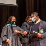 Bermuda Berkeley PrizeGiving 2020 JS (104)
