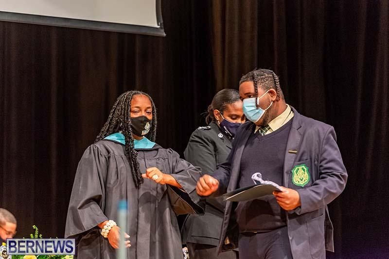 Bermuda-Berkeley-PrizeGiving-2020-JS-104
