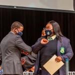 Bermuda Berkeley PrizeGiving 2020 JS (105)