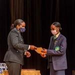 Bermuda Berkeley PrizeGiving 2020 JS (106)