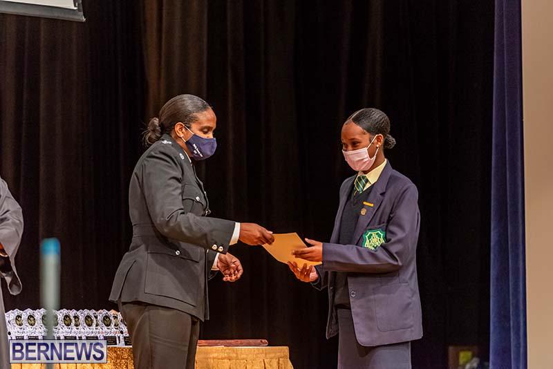 Bermuda-Berkeley-PrizeGiving-2020-JS-106