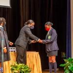 Bermuda Berkeley PrizeGiving 2020 JS (107)