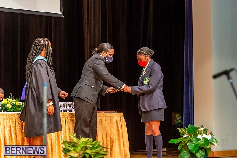 Bermuda-Berkeley-PrizeGiving-2020-JS-107